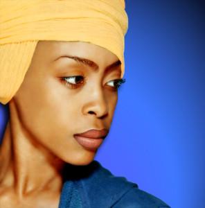 Erykah_Badu headwrap
