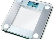 Weight Control the Sunnah Way