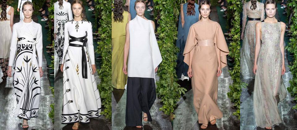 fashion-week-paris-hautecouture-fashion-runway-style-bestof-top10-highlights-dior-chanel-valentino-versace-eliesaab-giambattistavalli-vionnet-armani-prive-alexis-mabille-alexandre-vauthier