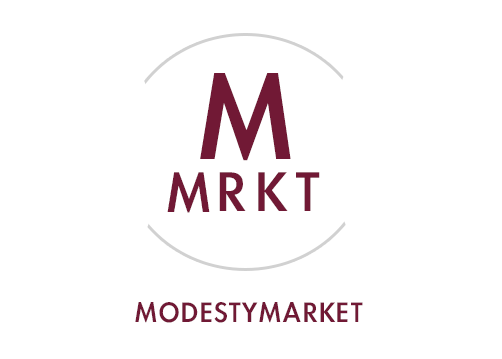 ModMark-Logo1